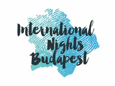 International Nights
