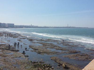 plage Hassan 2