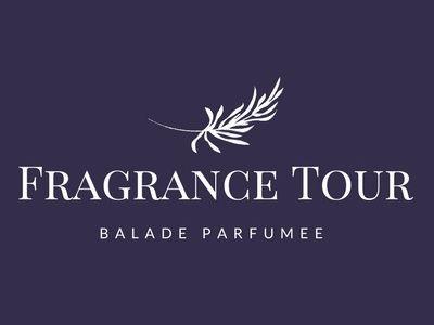 fragrance tour