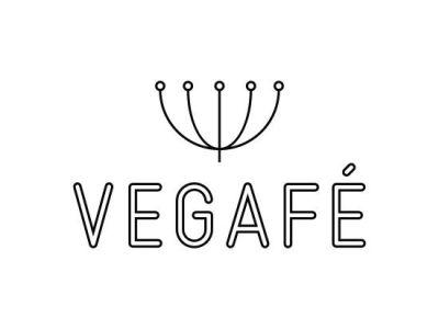 Vegafe