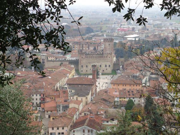 Lower Castle