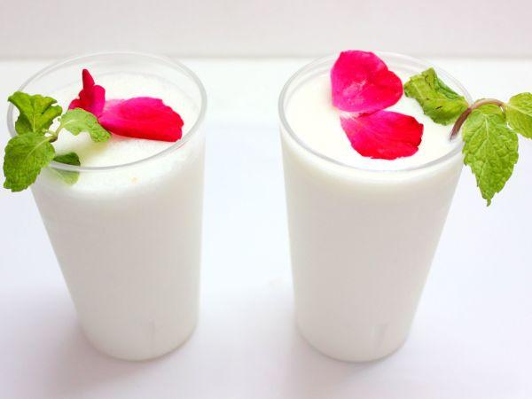 Lassi (drink)