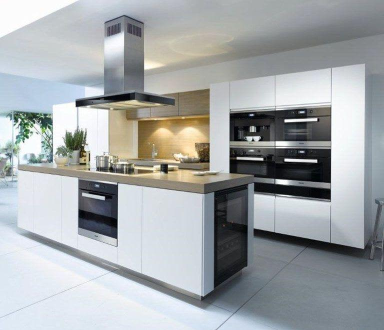 appliance-installation-contractor-Prime-Installers-best-quality