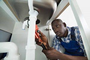 appliance-installation-contractor-Prime-Installers-we-understand-your-needs