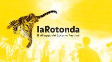 Story: laRotonda 2017