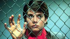 Story: Nastassja Kinski to be guest of honor at Locarno