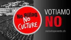 Story: Swiss Top Events »: NON à No Billag