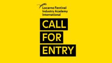 Story: Call for entries Valparaiso - Locarno Industry Academy International