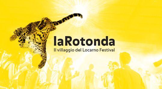 © Locarno Festival
