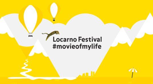 #movieofmylife