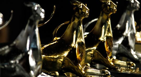 Submissions for #Locarno72 are open!