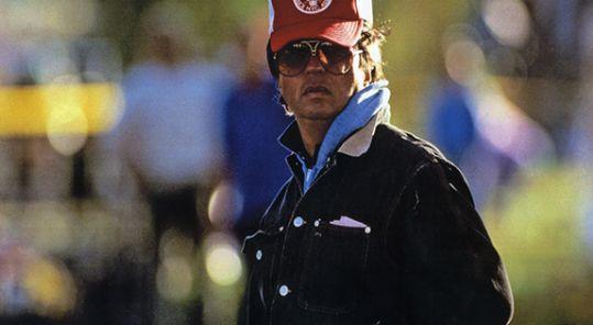 """Il regista, sceneggiatore e produttore statunitense Michael Cimino, celebre per il suo """"The Deer Hunter"""" (Il cacciatore), parteciperà al 68° Festival del film Locarno per ricevere il Pardo d'onore Swisscom."""
