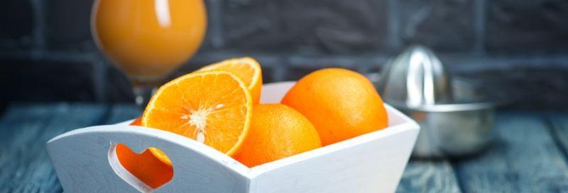 slika Naranča Bjelovar