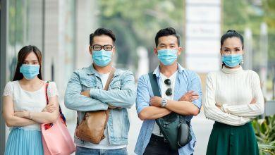 Photo of 【新型コロナ対策】ベトナムでの新型コロナウイルスワクチン接種はどうなっている?