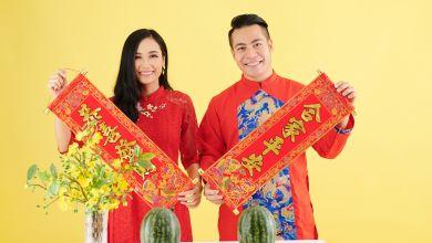 Photo of ベトナム人との人間関係構築に活かせるかも?!ベトナムの占いについて知ろう