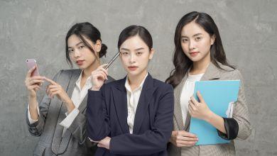 Photo of 【頼れる外国人材が欲しい!】ベトナム人採用、ポイントとなる点を徹底解説!②面接と採用後のコミュニケーション