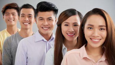 Photo of 【頼れる外国人材が欲しい!】ベトナム人採用、ポイントとなる点を徹底解説!①ベトナムの若者たちについて