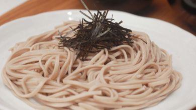 Photo of [Vào bếp cùng LocoBee] Nấu mì soba
