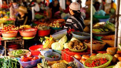 Photo of ベトナムのキャッシュレス化はどのように進んでいる?〜ベトナムの電子決済を知ってインバウンド対策〜