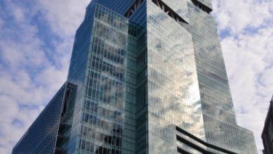 Photo of Abeno Harukas – Tòa nhà cao nhất Nhật Bản hiện nay