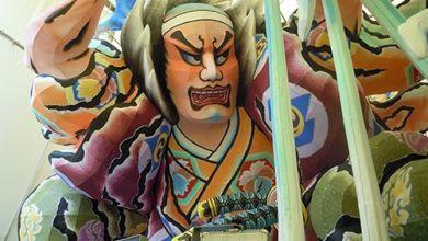 Photo of [Tohoku] Đặc trưng của Aomori và 10 điểm du lịch tiêu biểu