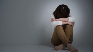 Photo of Mảng tối của xã hội Nhật Bản từ lá đơn kiện của bà mẹ có con tự tử do làm việc quá sức
