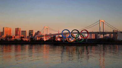 Photo of Thông báo chính thức về thời gian khai mạc Tokyo Olympic 2020 vào năm 2021