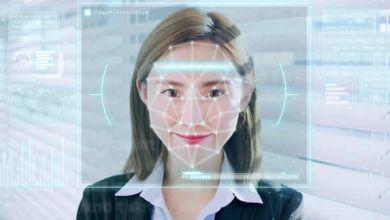 Photo of Sân bay Narita chính thức sử dụng công nghệ nhận diện khuôn mặt từ tháng 7