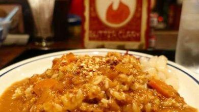 Photo of Cà ri ăn liền khó mua nhất Nhật Bản