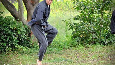 Photo of Tham gia khoá huấn luyện trở thành Ninja (Kỳ 2) – Ninjack