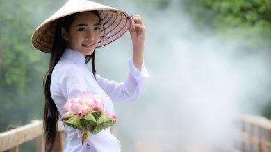 Photo of 訪日ベトナム人向けマーケティングの基礎知識 コミュニケーションに必須!ベトナム人の名前を知ろう