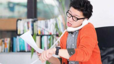 Photo of Văn hoá công ty Nhật: 7 chú ý khi thực hiện cuộc gọi vào số di động trong công việc