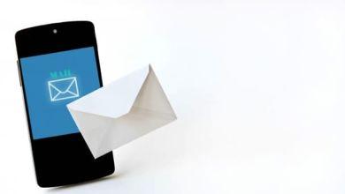 Photo of Làm việc ở Nhật: 6 đặc điểm khi liên lạc bằng điện thoại và thư điện tử bạn cần biết