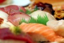Photo of Ăn gì khi tới Hokkaido: 6 lựa chọn nhà hàng nổi tiếng không thể bỏ qua