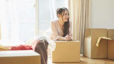 Photo of 5 thiết bị gia dụng giúp bạn có cuộc sống tiện lợi hơn khi ở Nhật