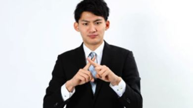 Photo of Văn hoá công ty: 19 cách khác nhau để từ chối trong tiếng Nhật sao cho lịch sự