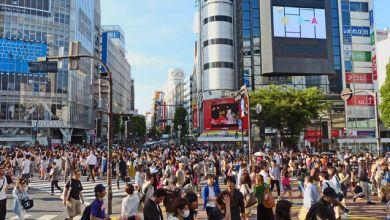 Photo of Số người lao động nước ngoài tại Nhật đạt mốc cao nhất từ trước đến nay