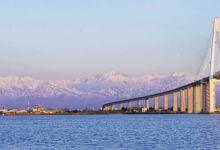 Photo of Thưởng ngoạn 3 điểm du lịch đặc sắc của tỉnh Toyama