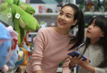 Photo of Top 20 sản phẩm tại cửa hàng 100 yên được yêu thích ở Nhật (kì cuối)