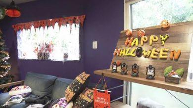 Photo of Xu hướng tổ chức Halloween trong nhà tại Nhật Bản ngày càng tăng