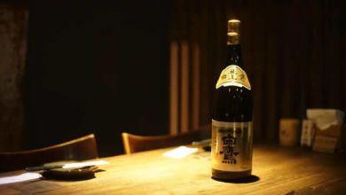 Photo of Tìm hương vị rượu mà bạn yêu thích trong danh sách nhà máy rượu Nhật Bản