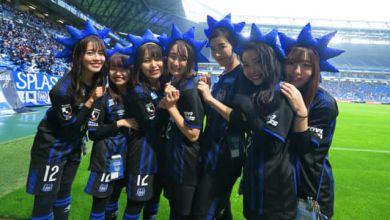 Photo of Hướng dẫn mua vé và thưởng thức các trận đấu của giải J League tại Nhật Bản