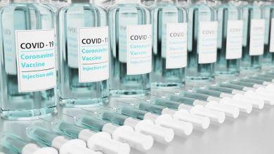 Photo of Nhật Bản dự kiến bắt đầu tiêm vắc xin COVID-19 vào tuần 15/2