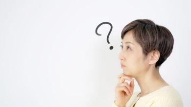 Photo of Ưu điểm và nhược điểm của hoạt động hội phụ huynh PTA ở Nhật