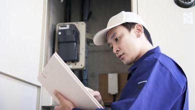 Photo of Nhật có nguy cơ không đảm bảo đủ điện cho mùa đông năm nay