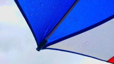 Photo of Sống ở Nhật: 5 điều cần làm khi mùa mưa đến