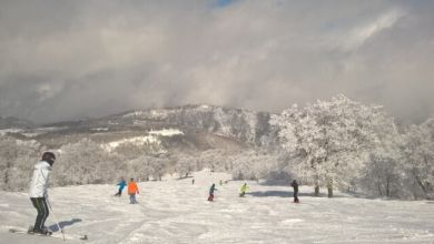 Photo of Cập nhật 2020: Top 10 bãi trượt tuyết tại Nhật được yêu thích nhất