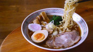 Photo of 3 lựa chọn ẩm thực vùng Tohoku (kì 2)