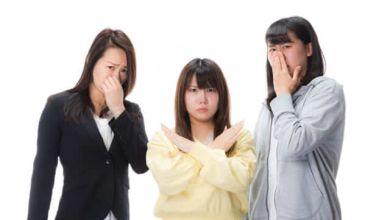 Photo of Kiểu nam nhân viên thường bị các nữ nhân viên ghét (kì 2)