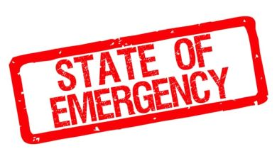 Photo of Chính thức dỡ bỏ tình trạng khẩn cấp sớm hơn 1 tuần ở 6/10 tỉnh của Nhật